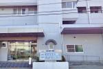 厚生会第一病院