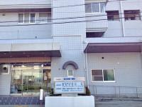 厚生会第一病院のイメージ写真1