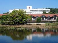 高槻赤十字病院のイメージ写真1