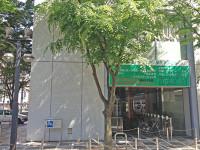 ふれあい横浜ホスピタルのイメージ写真1