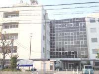 阪南中央病院のイメージ写真1