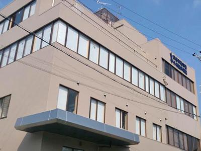 京都木原病院