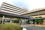 船橋市立医療センター