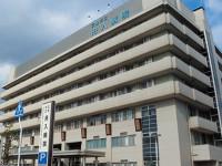 広島市立舟入市民病院のイメージ写真1