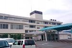 みどり病院