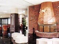 岡崎老人保健施設スクエアガーデンのイメージ写真1