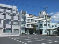 岩下病院のイメージ写真1