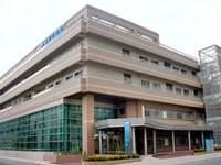 静岡厚生病院のイメージ写真1