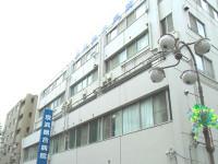 京浜総合病院のイメージ写真1