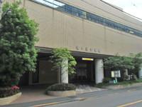 佐々総合病院のイメージ写真1
