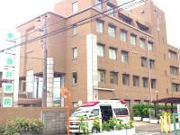 藤井病院のイメージ写真1