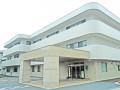 介護老人保健施設リハビリパーク城山
