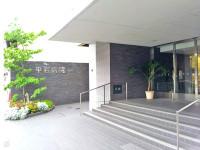平岩病院のイメージ写真1