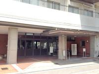 ボバース記念病院のイメージ写真1