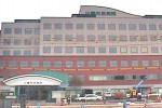 出雲市民病院