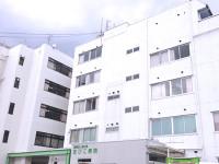 あびこ病院のイメージ写真1