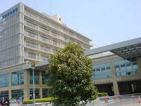 総合病院聖隷浜松病院のイメージ写真1
