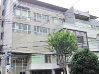 秋本病院のイメージ写真1