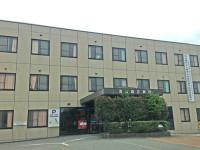 富山協立病院のイメージ写真1