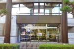 大阪府済生会泉尾病院