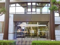 大阪府済生会泉尾病院のイメージ写真1
