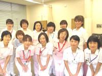 名古屋市立緑市民病院のイメージ写真1