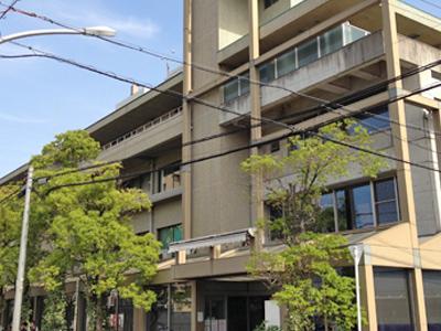 関西メディカル病院附属 豊中渡辺クリニックのイメージ写真1