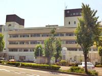 上條記念病院のイメージ写真1