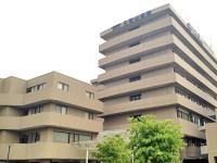久我山病院のイメージ写真1