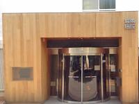 城東病院のイメージ写真1