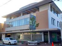 土屋小児病院のイメージ写真1
