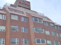 愛里病院のイメージ写真1