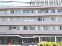 新協和病院のイメージ写真1