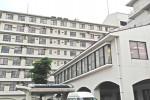 ベルランド総合病院