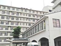 ベルランド総合病院のイメージ写真1