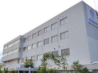 西湘病院のイメージ写真1