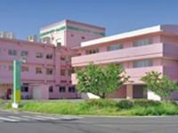 出雲市民リハビリテーション病院のイメージ写真1