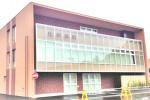 国際医療福祉大学市川病院