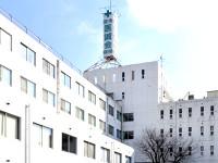茨木医誠会病院のイメージ写真1