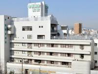 医誠会病院のイメージ写真1