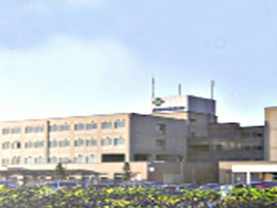 小山記念病院