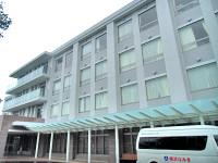 横浜なみきリハビリテーション病院のイメージ写真1