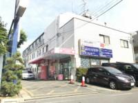 浜田山病院のイメージ写真1