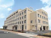 聖光ヶ丘病院のイメージ写真1