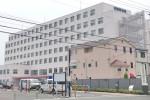 相模野病院