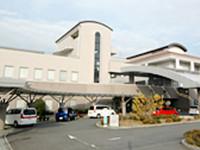 愛知県青い鳥医療療育センターのイメージ写真1