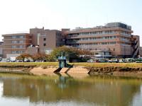 春日部中央総合病院のイメージ写真1