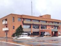 南部郷総合病院のイメージ写真1