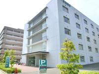 咲洲病院のイメージ写真1