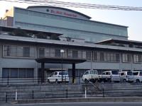 セントヒル病院のイメージ写真1